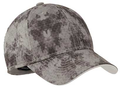 Picture of Port Authority ®  Game Day Camouflage Cap. C814