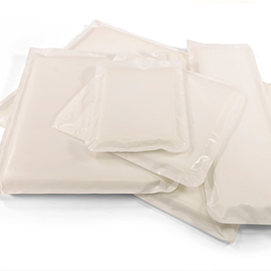 What is a Heat Press Pillow & Do I Need One?