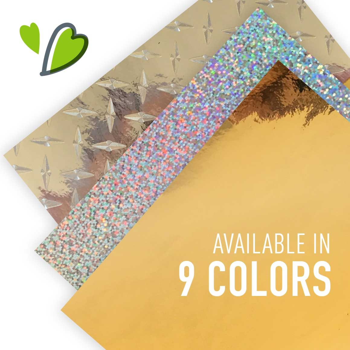 foil adhesive vinyl happy crafters happy crafters