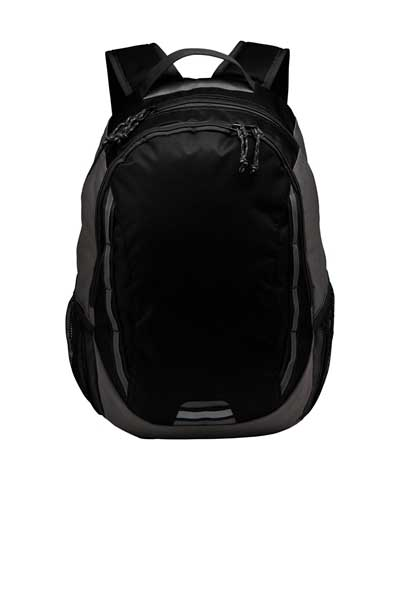 Picture of Port Authority  ®  Ridge Backpack. BG208