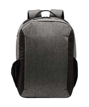 Picture of Port Authority  ®  Vector Backpack. BG209