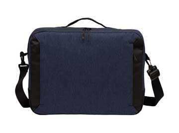 Picture of Port Authority  ®  Vector Briefcase. BG309