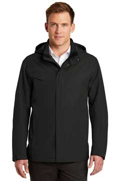 Picture of Port Authority  ®  Collective Outer Shell Jacket. J900