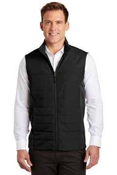 Picture of Port Authority  ®  Collective Insulated Vest. J903