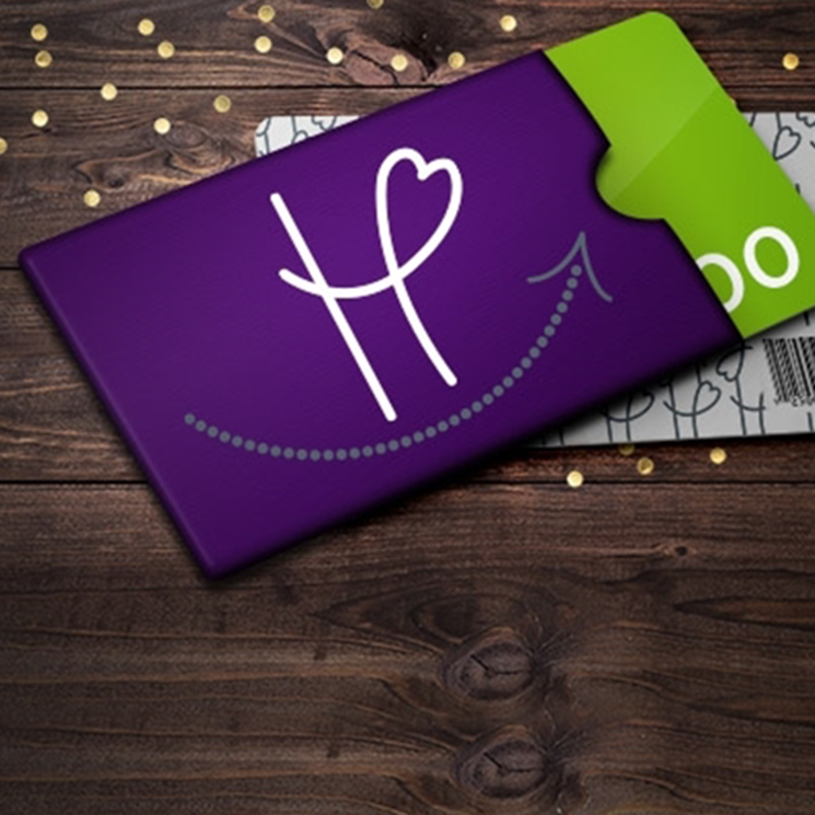 10 Gifts to Buy the Silhouette or Cricut Crafter