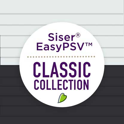 Picture of Siser® EasyPSV™ Classic Collection
