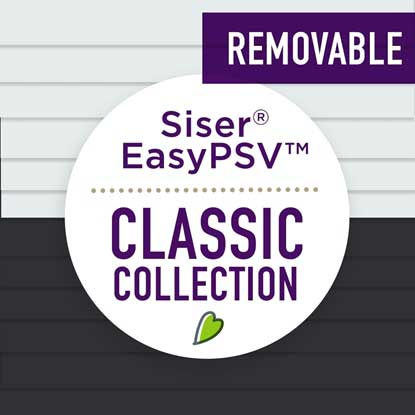 Picture of Siser® EasyPSV™ Classic Collection - Removable