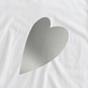 """Picture of Happy Crafters® Happy Cut Heat Transfer Vinyl - 12"""" Rolls"""