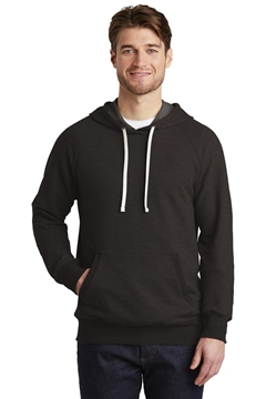 District  ®  Perfect Tri  ®  French Terry Hoodie