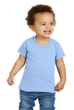 Gildan ®  Toddler Heavy Cotton ™  100% Cotton T-Shirt. 5100P