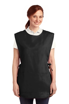 Port Authority ®  Easy Care Cobbler Apron with Stain Release. A705