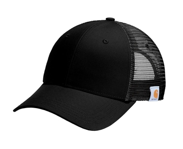 Carhartt® Rugged Professional ™ Series Cap. CT103056