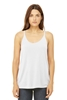 BELLA+CANVAS  ®  Women's Slouchy Tank. BC8838