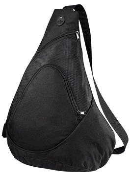 Port Authority ®  - Honeycomb Sling Pack. BG1010