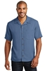 Port Authority ®  Easy Care Camp Shirt.  S535