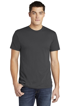 American Apparel® Poly-Cotton T-Shirt. BB401W