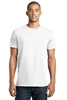 District ®  - Young Mens The Concert Tee ®  DT5000