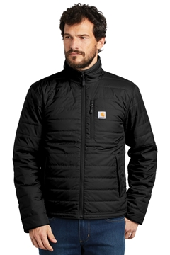 Carhartt® Gilliam Jacket. CT102208
