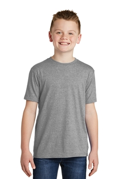 District ®  Youth Very Important Tee ® . DT6000Y