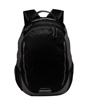 Port Authority  ®  Ridge Backpack. BG208
