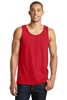 District ®  Young Mens The Concert Tank ® . DT5300