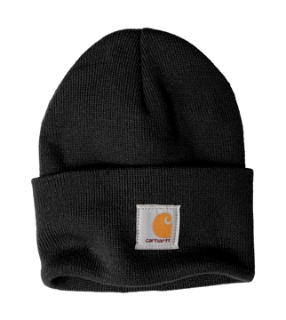Carhartt® Acrylic Watch Hat. CTA18