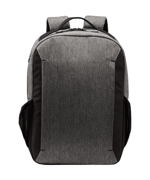 Port Authority  ®  Vector Backpack. BG209