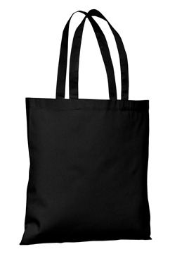 Port Authority ®  - Budget Tote.  B150