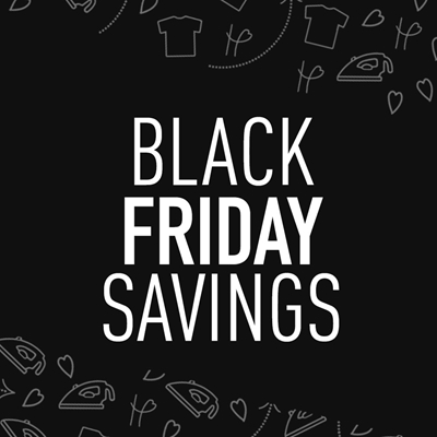 Picture for category Black Friday Specials