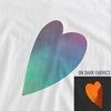 Picture of Rainbow Pearl Siser® Holographic