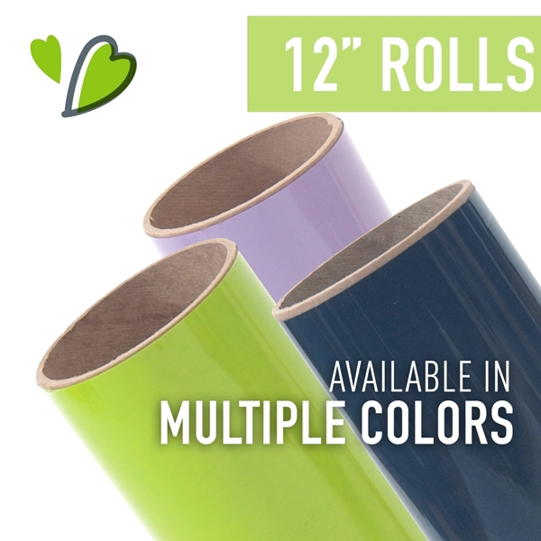 12 Siser Easyweed Rolls Happy Crafters