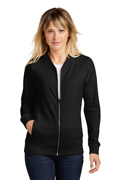Sport Tek Ladies Lightweight French Terry Bomber Lst274 Happy Crafters Top keywords % of search traffic. sport tek ladies lightweight french terry bomber lst274